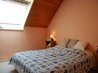 Maison à vendre à ETAPLES en Pas de Calais - photo 8