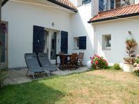 Maison à vendre à ETAPLES en Pas de Calais - photo 7