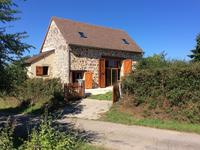 French property, houses and homes for sale inTRONGETAllier Auvergne