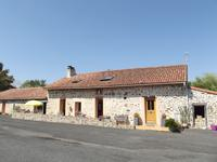 French property, houses and homes for sale inGAJOUBERTHaute_Vienne Limousin