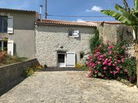 French property, houses and homes for sale inST SATURNIN DU BOISCharente_Maritime Poitou_Charentes