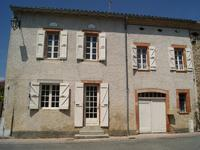 French property, houses and homes for sale in CAMBIAC Haute_Garonne Midi_Pyrenees