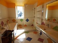 French property for sale in LA FERTE MACE, Orne - €278,200 - photo 6