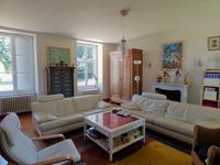 French property for sale in LA FERTE MACE, Orne - €278,200 - photo 2