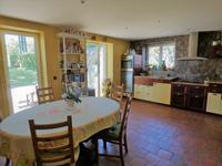 French property for sale in LA FERTE MACE, Orne - €278,200 - photo 3