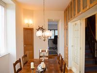 Maison à vendre à LE QUILLIO en Cotes d Armor - photo 5