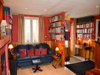 Maison à vendre à LE QUILLIO en Cotes d Armor - photo 6