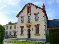 Maison à vendre à LE QUILLIO en Cotes d Armor - photo 1