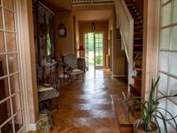French property for sale in GAREIN, Landes - €540,000 - photo 4