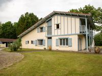 French property for sale in GAREIN, Landes - €540,000 - photo 10