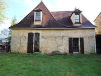 maison à vendre à ST LAURENT DES BATONS, Dordogne, Aquitaine, avec Leggett Immobilier
