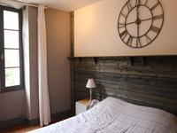 French property for sale in STE ALVERE, Dordogne - €56,000 - photo 4