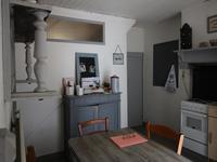 French property for sale in STE ALVERE, Dordogne - €56,000 - photo 2