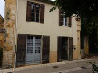 French property, houses and homes for sale in STE ALVERE Dordogne Aquitaine