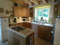 French property for sale in PLOERDUT, Morbihan - €109,945 - photo 7