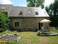 French property for sale in PLOERDUT, Morbihan - €109,945 - photo 4