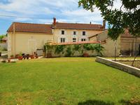 houses and homes for sale inCHIVESCharente_Maritime Poitou_Charentes