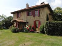 French property for sale in MASSEUBE, Gers - €217,300 - photo 2