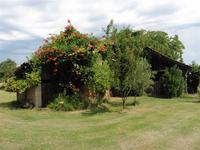 French property for sale in MASSEUBE, Gers - €217,300 - photo 10