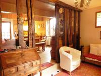 French property for sale in MASSEUBE, Gers - €217,300 - photo 6