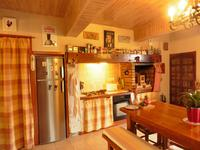 French property for sale in MASSEUBE, Gers - €217,300 - photo 5