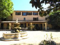 French property for sale in AUPS, Var - €1,365,000 - photo 3