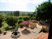 French property, houses and homes for sale inAUPSVar Provence_Cote_d_Azur