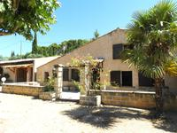 French property for sale in AUPS, Var - €1,365,000 - photo 5