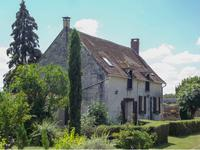 French property, houses and homes for sale inST FLOVIERIndre_et_Loire Centre