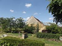 Maison à vendre à ST FLOVIER en Indre et Loire - photo 9