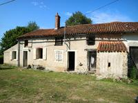 French property for sale in LATHUS ST REMY, Vienne - €35,000 - photo 1