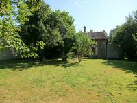 French property for sale in LATHUS ST REMY, Vienne - €35,000 - photo 6