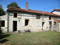 French property for sale in LATHUS ST REMY, Vienne - €35,000 - photo 10