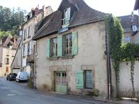 French property, houses and homes for sale inAUBUSSONCreuse Limousin