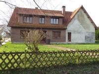 French property, houses and homes for sale inBIMONTPas_de_Calais Nord_Pas_de_Calais