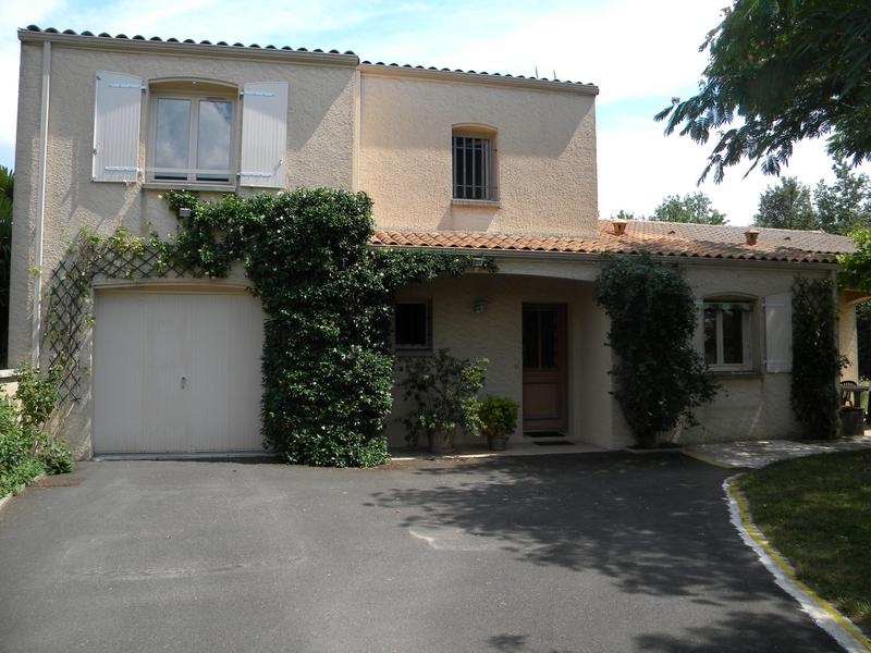 House For Sale In Coulon Deux Sevres Spacious Attractive Family