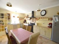 French property for sale in BEAUVAIS SUR MATHA, Charente Maritime - €255,730 - photo 4
