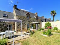 French property, houses and homes for sale in TREGUIDEL Cotes_d_Armor Brittany