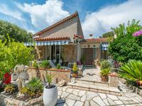 French property for sale in ST RAPHAEL, Var - €480,000 - photo 10