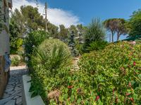 French property for sale in ST RAPHAEL, Var - €480,000 - photo 9