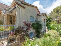 French property, houses and homes for sale in ST RAPHAEL Var Provence_Cote_d_Azur
