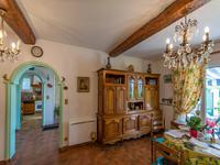 French property for sale in ST RAPHAEL, Var - €480,000 - photo 5