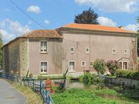 French property for sale in MARNES, Deux Sevres - €189,000 - photo 2