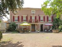 houses and homes for sale inMARNESDeux_Sevres Poitou_Charentes