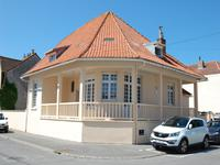 French property, houses and homes for sale inMERLIMONTPas_de_Calais Nord_Pas_de_Calais