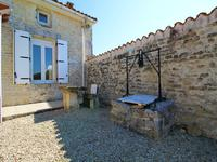 French property for sale in VERDILLE, Charente - €110,000 - photo 2