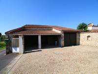 French property for sale in VERDILLE, Charente - €110,000 - photo 10