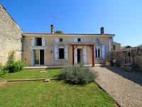 French property for sale in VERDILLE, Charente - €110,000 - photo 8
