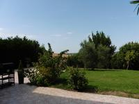 French property for sale in MIRANDE, Gers - €265,000 - photo 3
