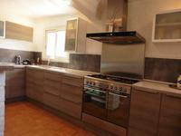 French property for sale in MIRANDE, Gers - €265,000 - photo 5